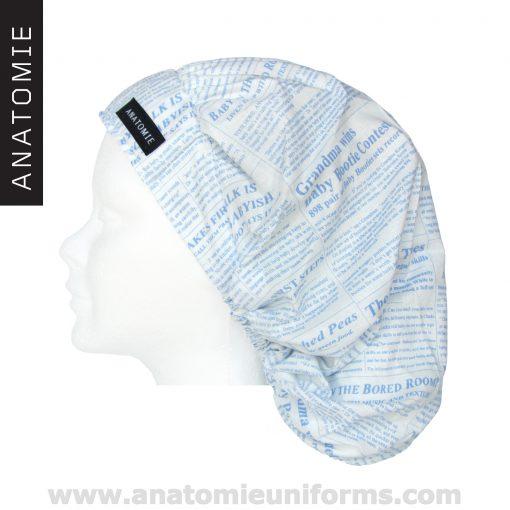 ANATOMIE BOUFFANT 006